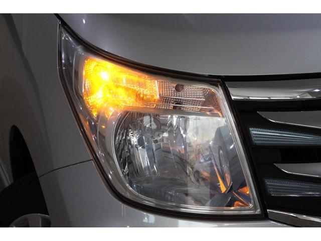 HSスマートキー盗難防止運転席シートヒーターETC付保証付(19枚目)