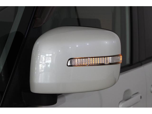 「スズキ」「パレットSW」「コンパクトカー」「兵庫県」の中古車8