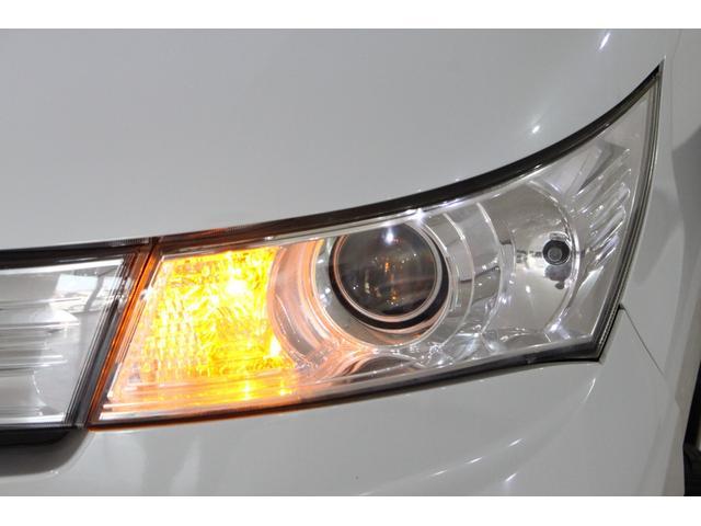 「スズキ」「パレットSW」「コンパクトカー」「兵庫県」の中古車11