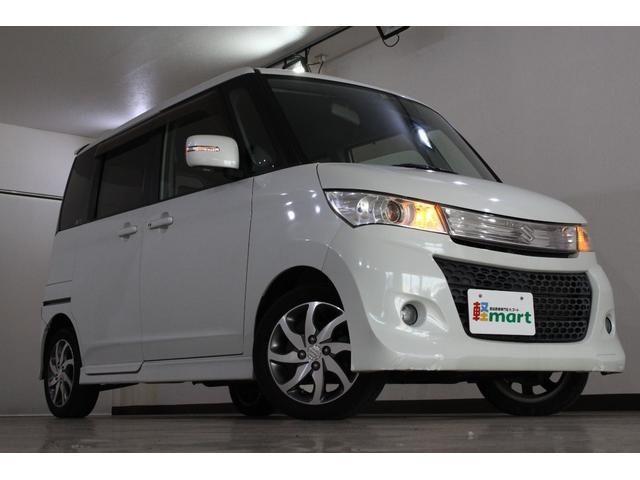 「スズキ」「パレットSW」「コンパクトカー」「兵庫県」の中古車12