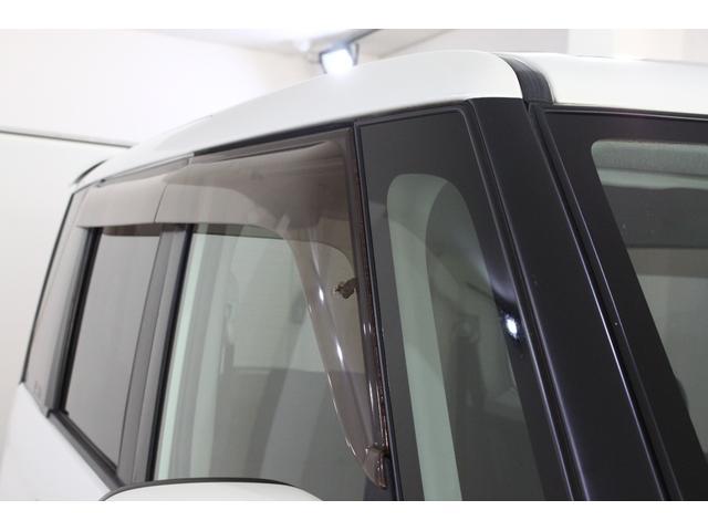 「スズキ」「パレットSW」「コンパクトカー」「兵庫県」の中古車16