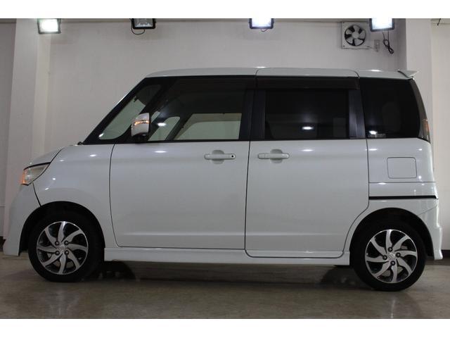 「スズキ」「パレットSW」「コンパクトカー」「兵庫県」の中古車28