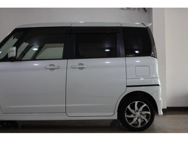 「スズキ」「パレットSW」「コンパクトカー」「兵庫県」の中古車30