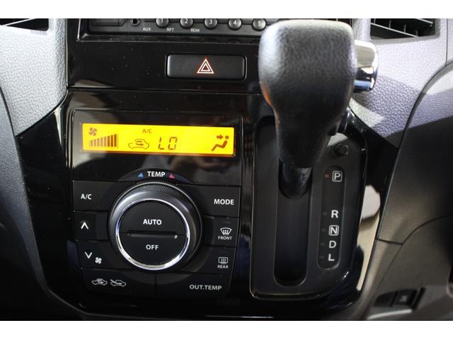 「スズキ」「パレットSW」「コンパクトカー」「兵庫県」の中古車46