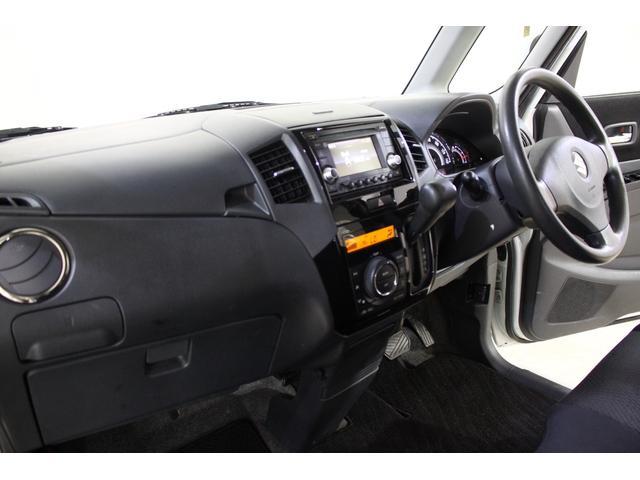 「スズキ」「パレットSW」「コンパクトカー」「兵庫県」の中古車55