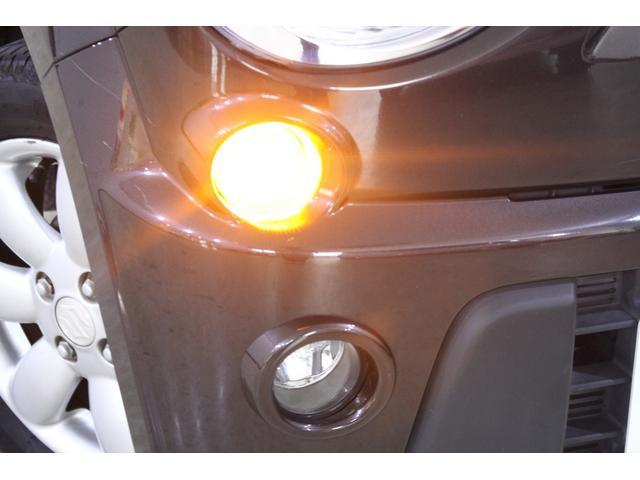 Xセレクションスマートキー盗難防止AACバックカメラ付保証付(20枚目)