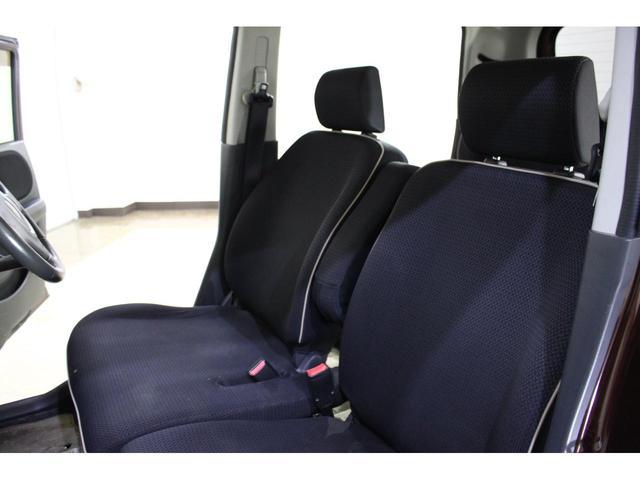 「スズキ」「アルトラパン」「軽自動車」「兵庫県」の中古車62