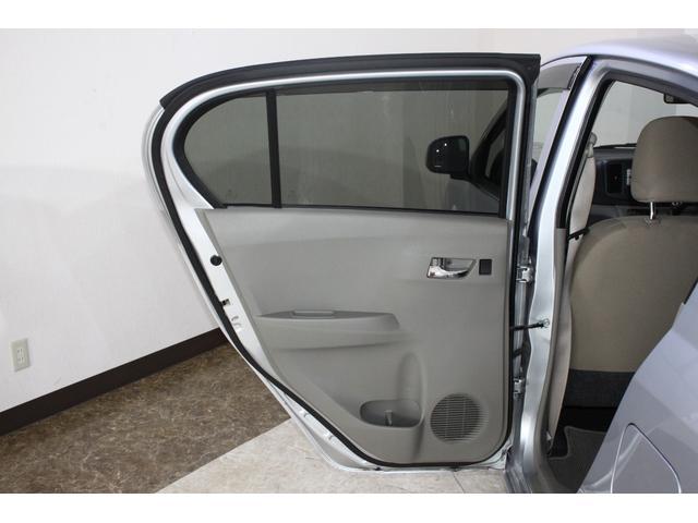 「ダイハツ」「ミライース」「軽自動車」「兵庫県」の中古車40