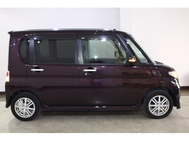 「ダイハツ」「タント」「コンパクトカー」「兵庫県」の中古車17