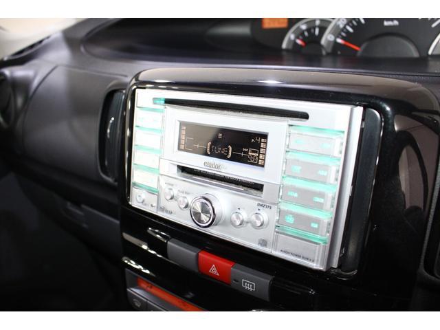 「ダイハツ」「タント」「コンパクトカー」「兵庫県」の中古車41