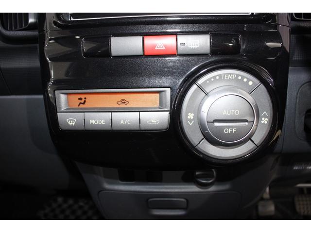 「ダイハツ」「タント」「コンパクトカー」「兵庫県」の中古車42