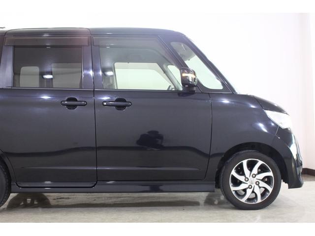 「日産」「ルークス」「コンパクトカー」「兵庫県」の中古車21