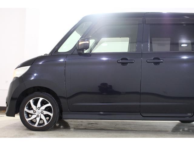 「日産」「ルークス」「コンパクトカー」「兵庫県」の中古車31