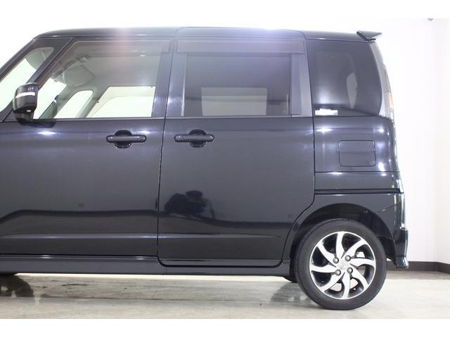 「日産」「ルークス」「コンパクトカー」「兵庫県」の中古車32