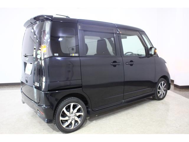 「日産」「ルークス」「コンパクトカー」「兵庫県」の中古車39