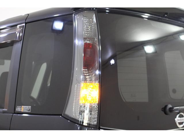 「日産」「ルークス」「コンパクトカー」「兵庫県」の中古車42