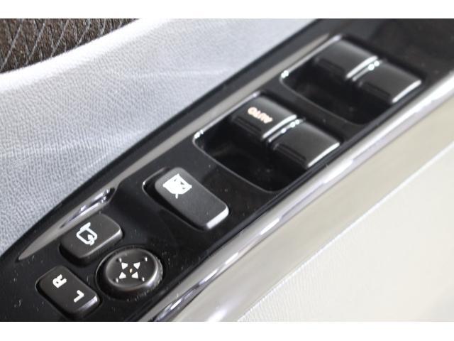 「日産」「ルークス」「コンパクトカー」「兵庫県」の中古車43