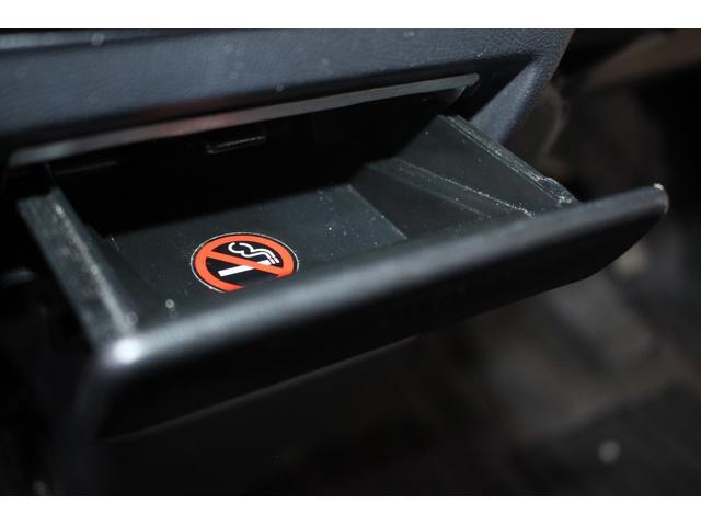 「日産」「ルークス」「コンパクトカー」「兵庫県」の中古車54