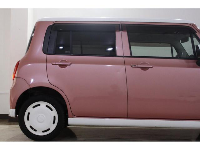 「スズキ」「アルトラパン」「軽自動車」「兵庫県」の中古車21