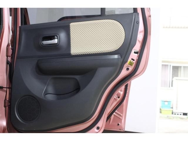 「スズキ」「アルトラパン」「軽自動車」「兵庫県」の中古車33