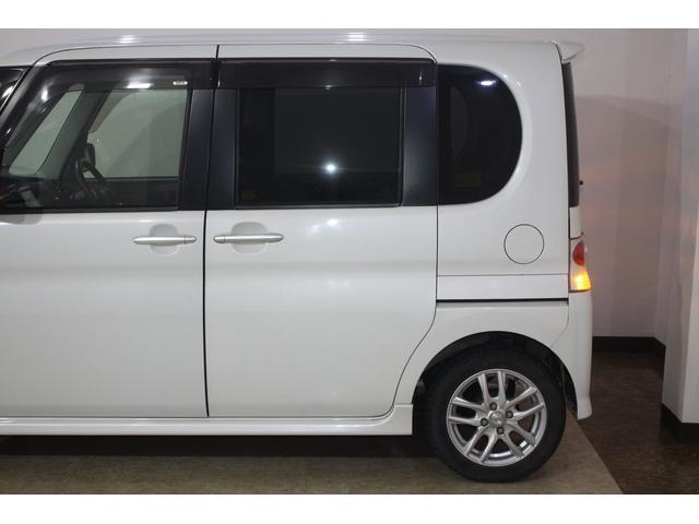 「ダイハツ」「タント」「コンパクトカー」「兵庫県」の中古車15