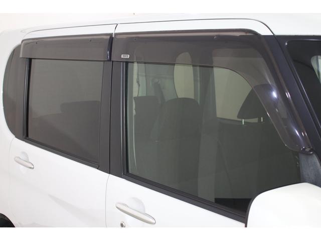 「ダイハツ」「タント」「コンパクトカー」「兵庫県」の中古車23