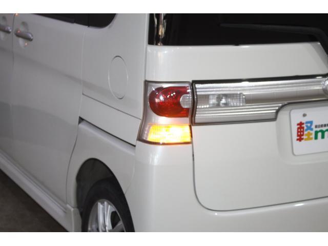 「ダイハツ」「タント」「コンパクトカー」「兵庫県」の中古車39
