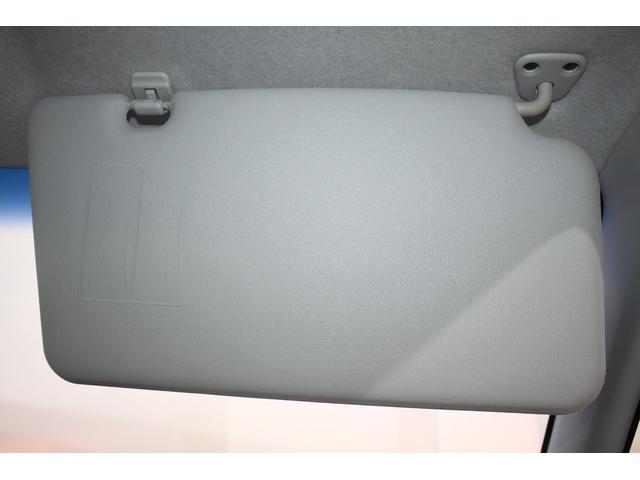 「ダイハツ」「タント」「コンパクトカー」「兵庫県」の中古車45