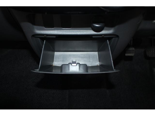 「ダイハツ」「タント」「コンパクトカー」「兵庫県」の中古車59