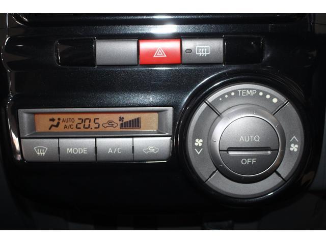 「ダイハツ」「タント」「コンパクトカー」「兵庫県」の中古車64