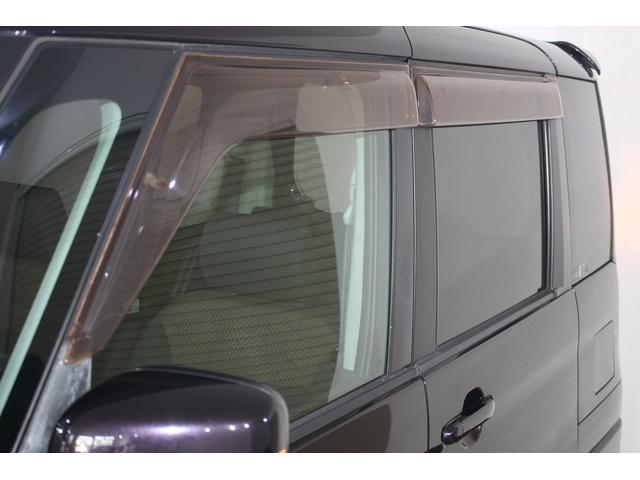 「日産」「ルークス」「コンパクトカー」「兵庫県」の中古車11