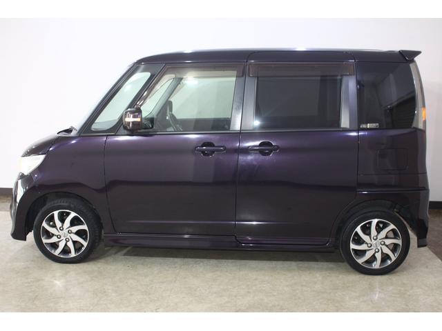 「日産」「ルークス」「コンパクトカー」「兵庫県」の中古車13