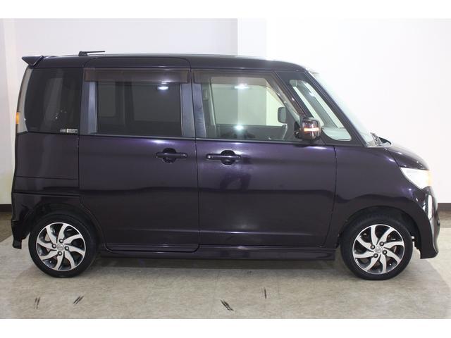 「日産」「ルークス」「コンパクトカー」「兵庫県」の中古車25