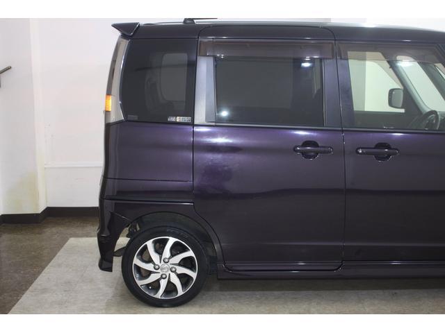 「日産」「ルークス」「コンパクトカー」「兵庫県」の中古車27