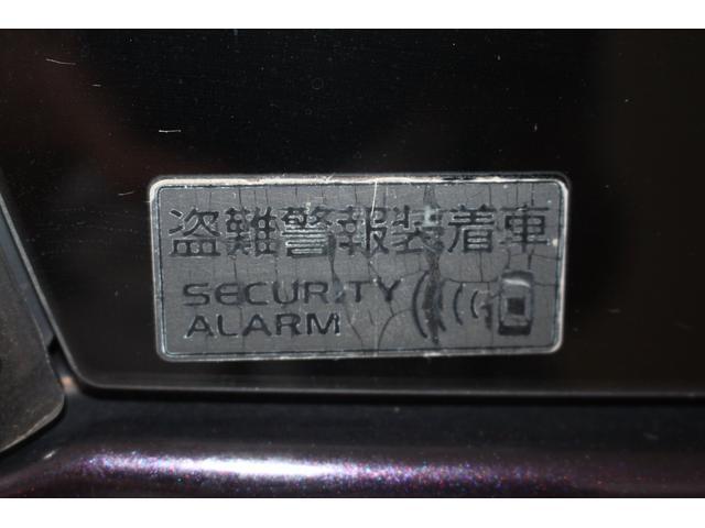 「日産」「ルークス」「コンパクトカー」「兵庫県」の中古車44