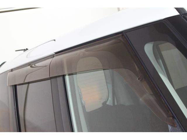 リミテッド スマートキーワンオーナーCDオーディオ盗難防止両側スライドドアAWタイヤ(21枚目)