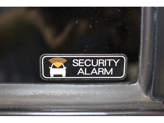 G SA スマートキーアイドリングストップ盗難防止スマートアシストCD純正アルミ室内清掃済み保証付き(43枚目)
