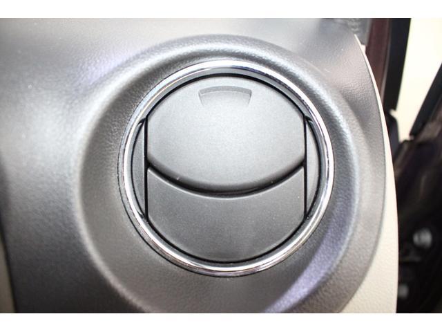 G SA スマートキーアイドリングストップ盗難防止スマートアシストCD純正アルミ室内清掃済み保証付き(47枚目)