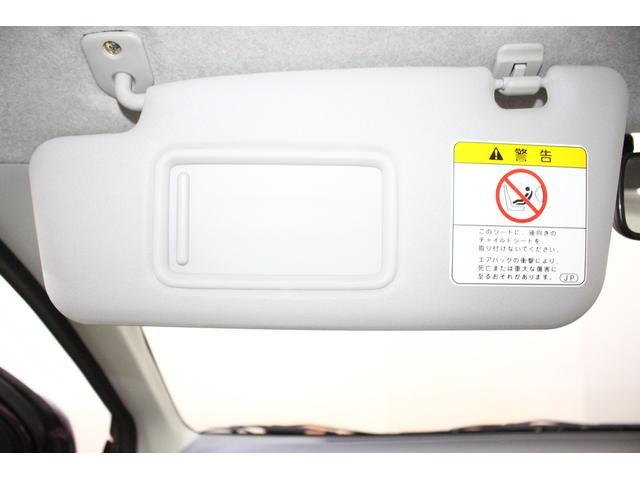 G SA スマートキーアイドリングストップ盗難防止スマートアシストCD純正アルミ室内清掃済み保証付き(52枚目)