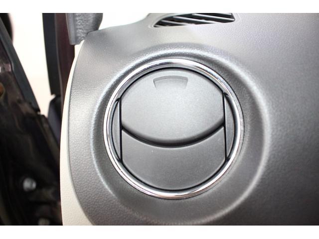 G SA スマートキーアイドリングストップ盗難防止スマートアシストCD純正アルミ室内清掃済み保証付き(53枚目)
