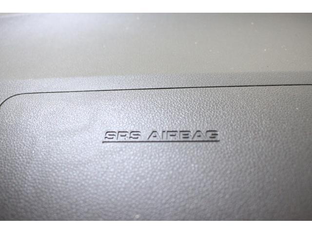 G SA スマートキーアイドリングストップ盗難防止スマートアシストCD純正アルミ室内清掃済み保証付き(55枚目)
