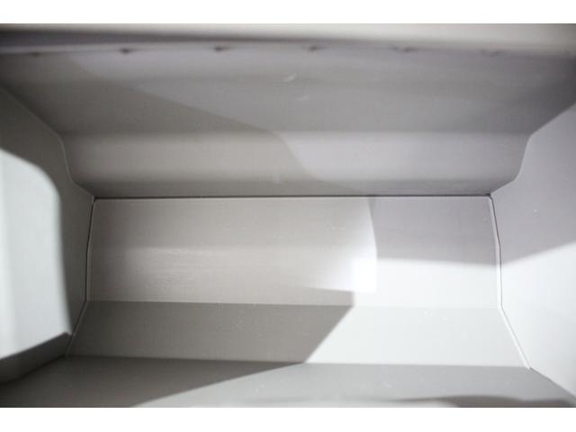 G SA スマートキーアイドリングストップ盗難防止スマートアシストCD純正アルミ室内清掃済み保証付き(56枚目)