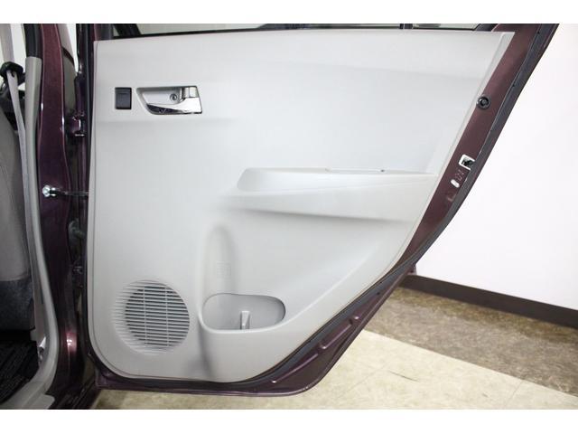 G SA スマートキーアイドリングストップ盗難防止スマートアシストCD純正アルミ室内清掃済み保証付き(68枚目)