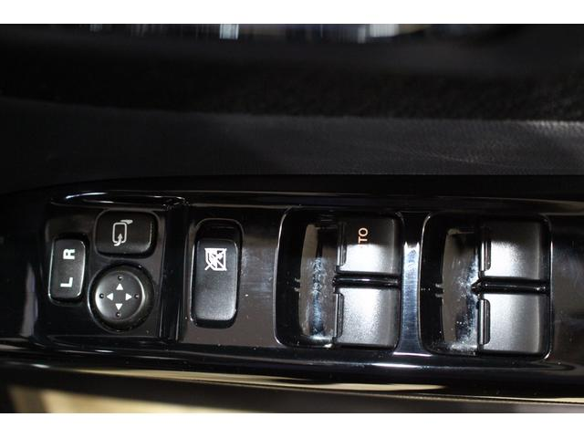 リミテッド ワンオーナースマートキーHIDヘッドライト純正アルミバックカメラオートライトHDDナビフルセグTV盗難防止室内清掃済み保証付き(45枚目)