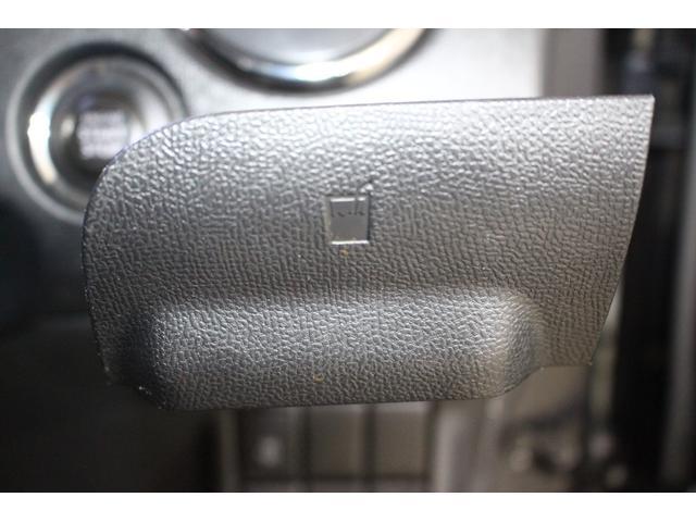 リミテッド ワンオーナースマートキーHIDヘッドライト純正アルミバックカメラオートライトHDDナビフルセグTV盗難防止室内清掃済み保証付き(48枚目)