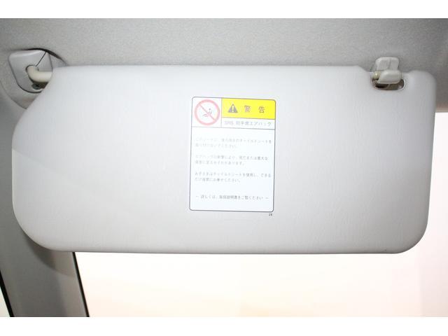 リミテッド ワンオーナースマートキーHIDヘッドライト純正アルミバックカメラオートライトHDDナビフルセグTV盗難防止室内清掃済み保証付き(52枚目)