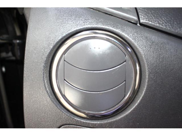リミテッド ワンオーナースマートキーHIDヘッドライト純正アルミバックカメラオートライトHDDナビフルセグTV盗難防止室内清掃済み保証付き(53枚目)