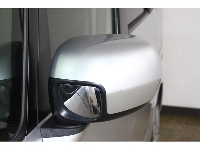 G スマートキーETC盗難防止SDナビワンセグTVバックカメラ室内清掃済み保証付き(12枚目)