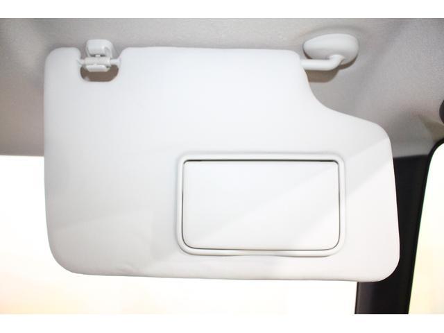 G スマートキーETC盗難防止SDナビワンセグTVバックカメラ室内清掃済み保証付き(46枚目)