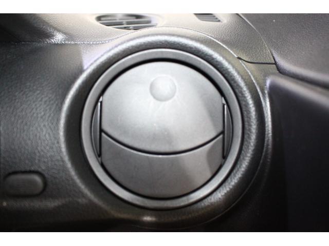 G スマートキーETC盗難防止SDナビワンセグTVバックカメラ室内清掃済み保証付き(47枚目)